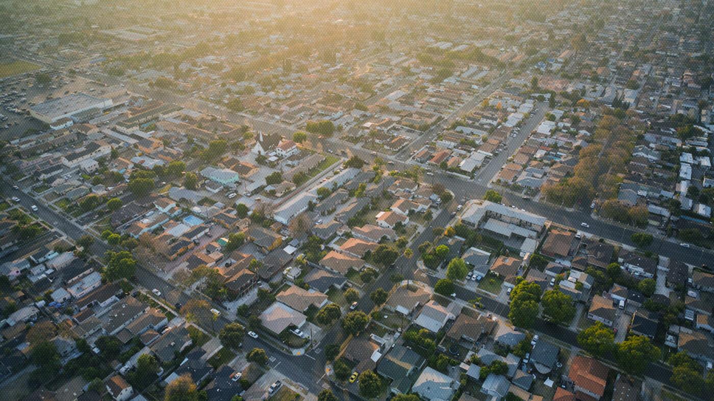 Pocket listings undermine equal access to housing: Glenn Kelman