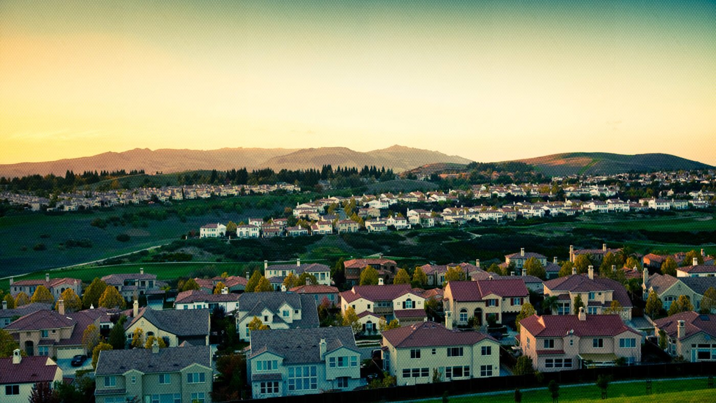 Fair Housing Month: How are you championing education?