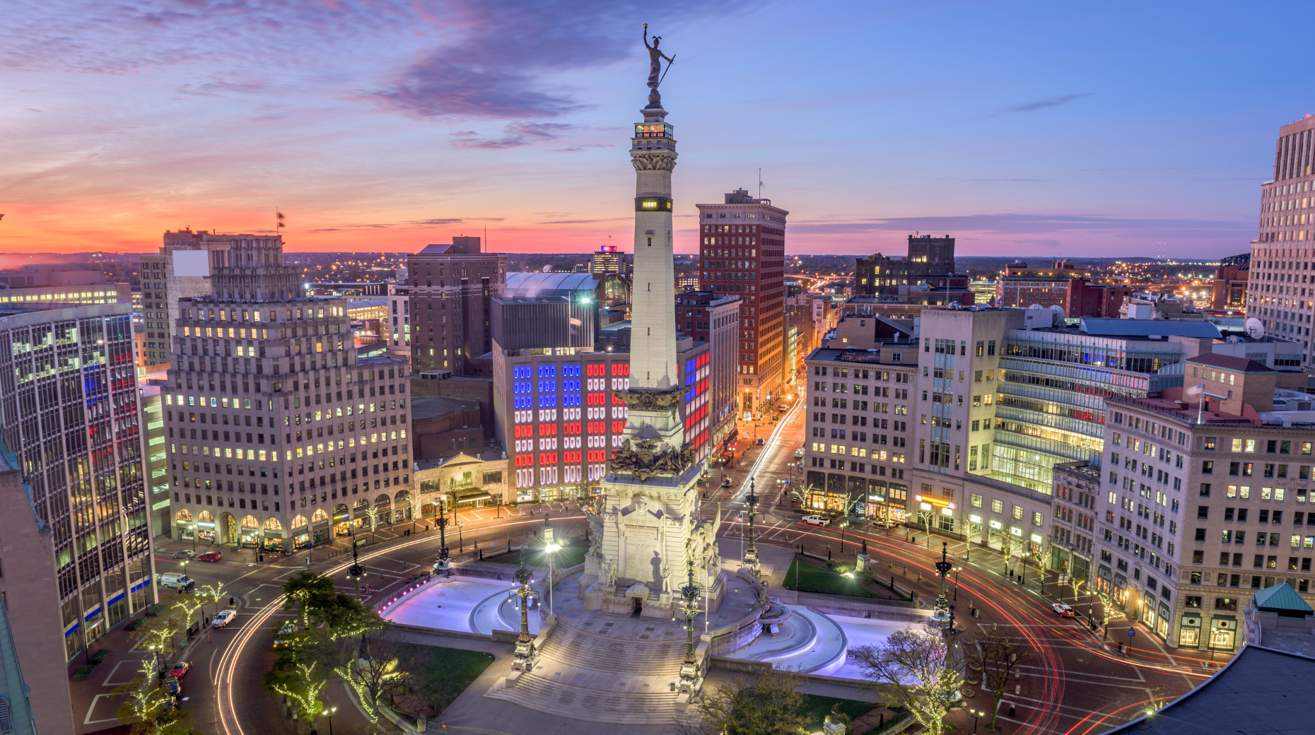 Offerpad goes live in Indiana as part of Midwest expansion