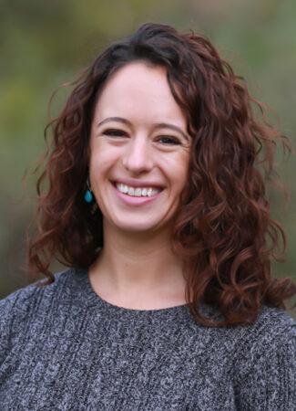 Kate Hulbert