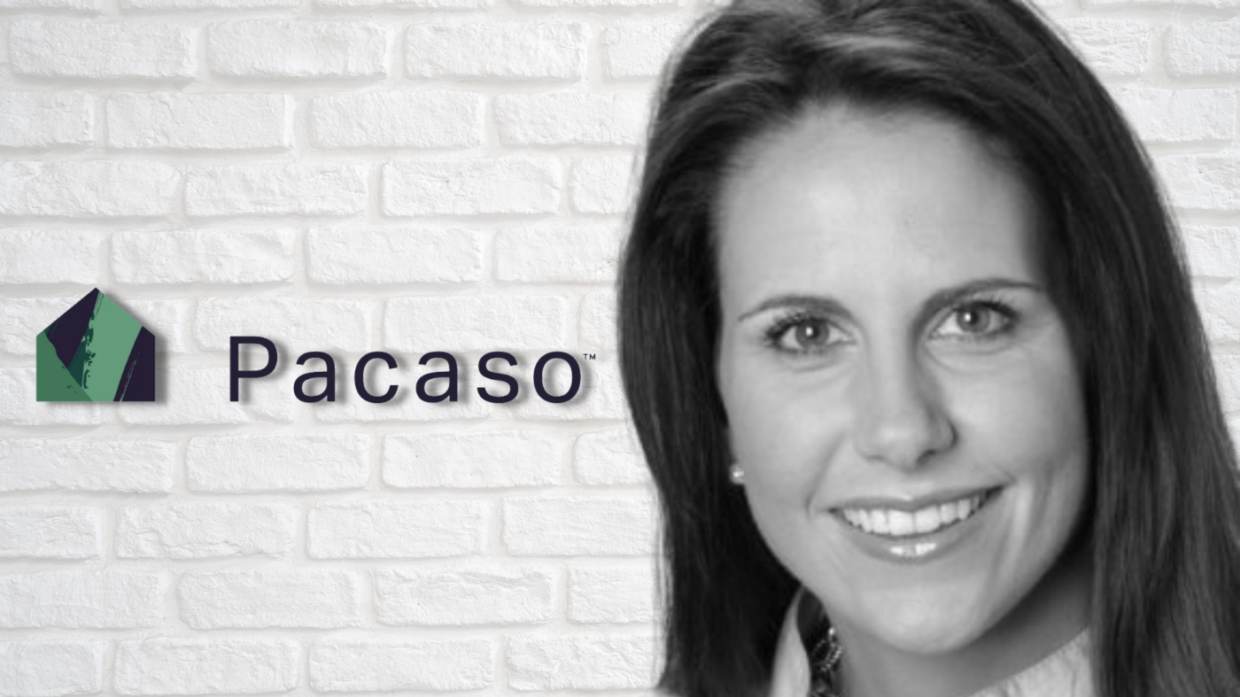 Pacaso taps dotloop exec Marnie Blanco to lead industry relations
