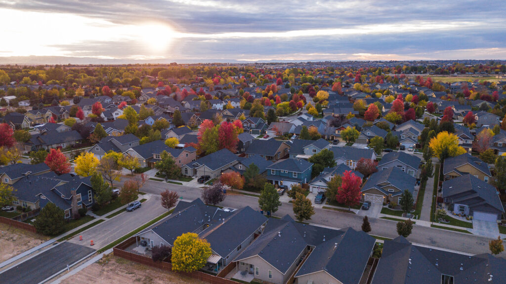 Inman Review: Real Happy is here to market your listings