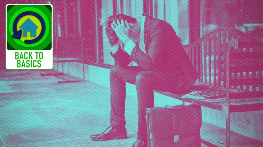 4 reasons agents on teams fail