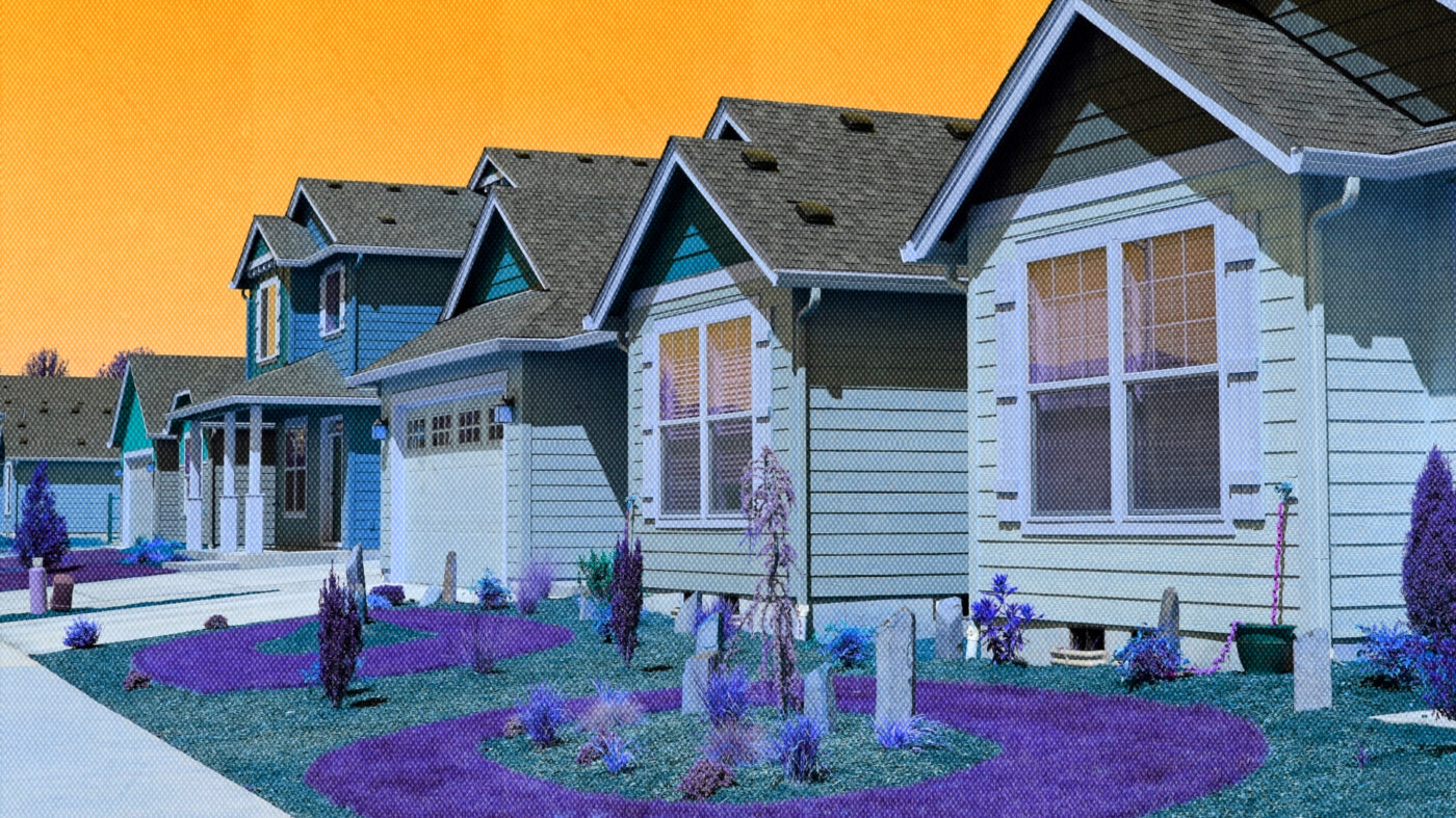The perks and pitfalls of house flipping and wholesale real estate