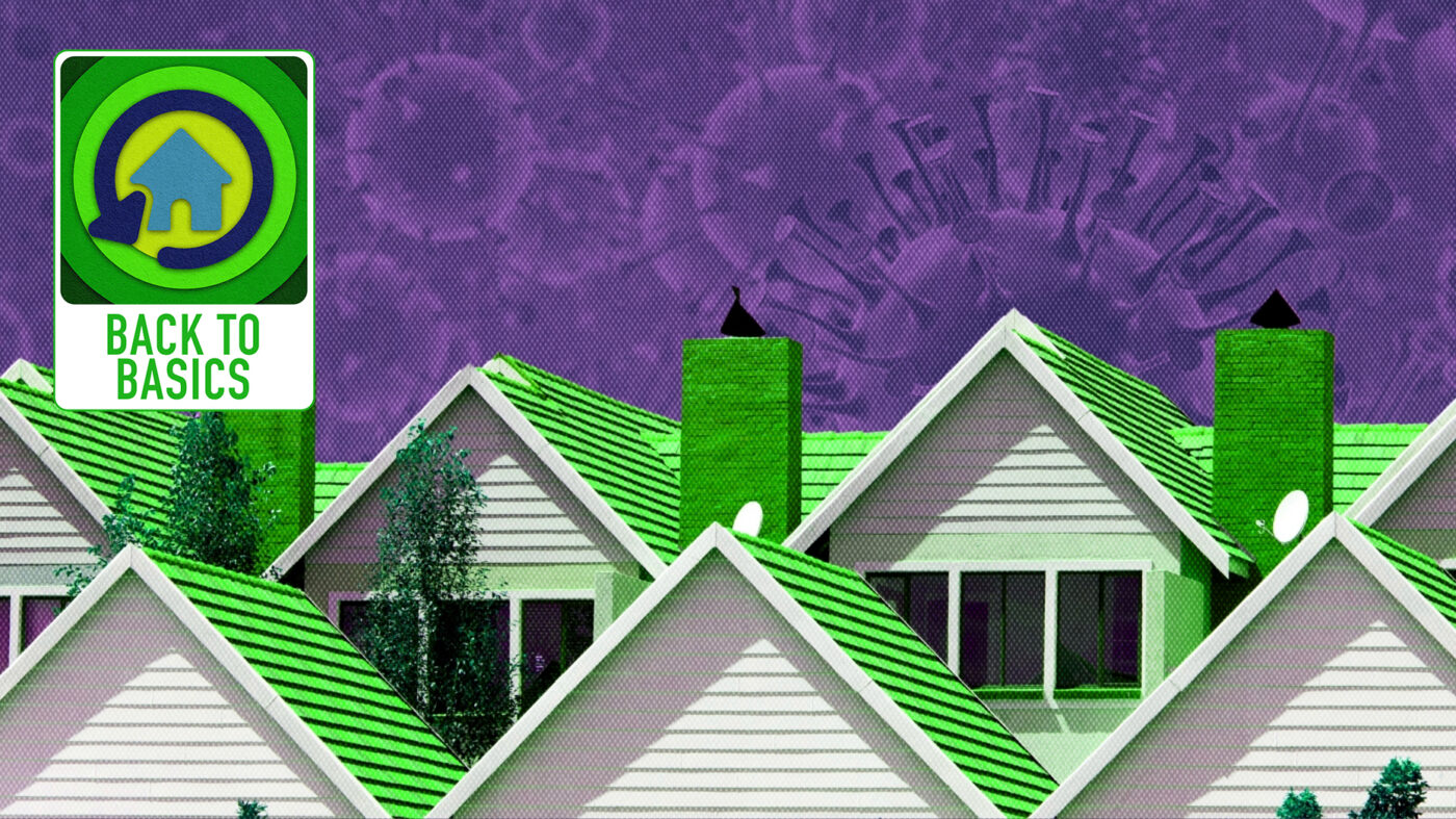 10 pandemic-tested truths about homebuying