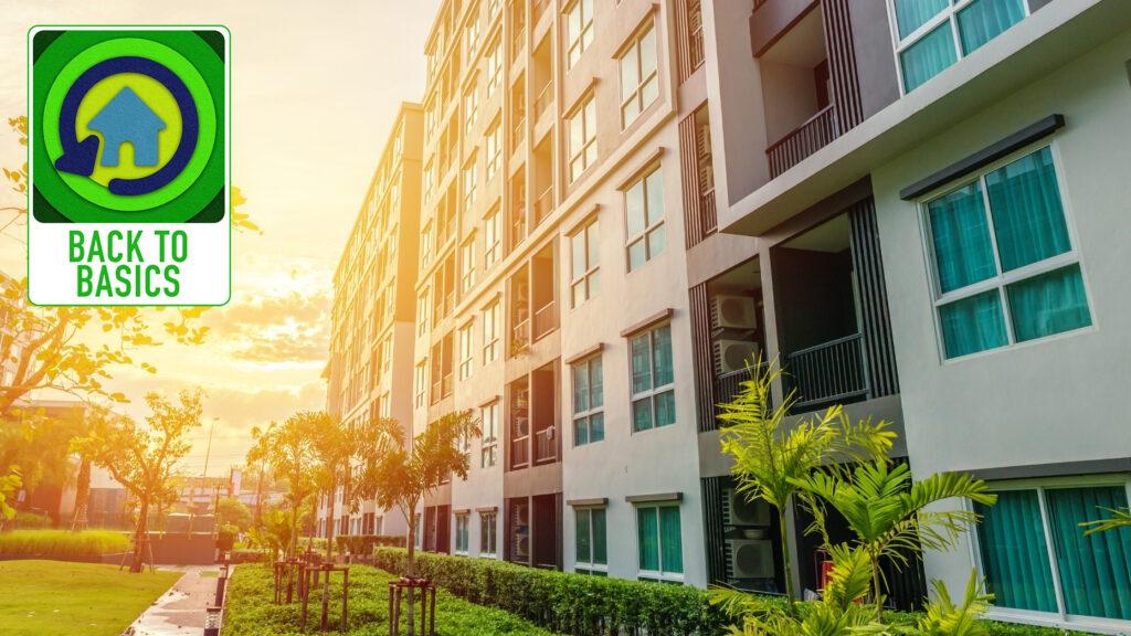 Keep a lid on spending! 7 cash flow tips for your multifamily business