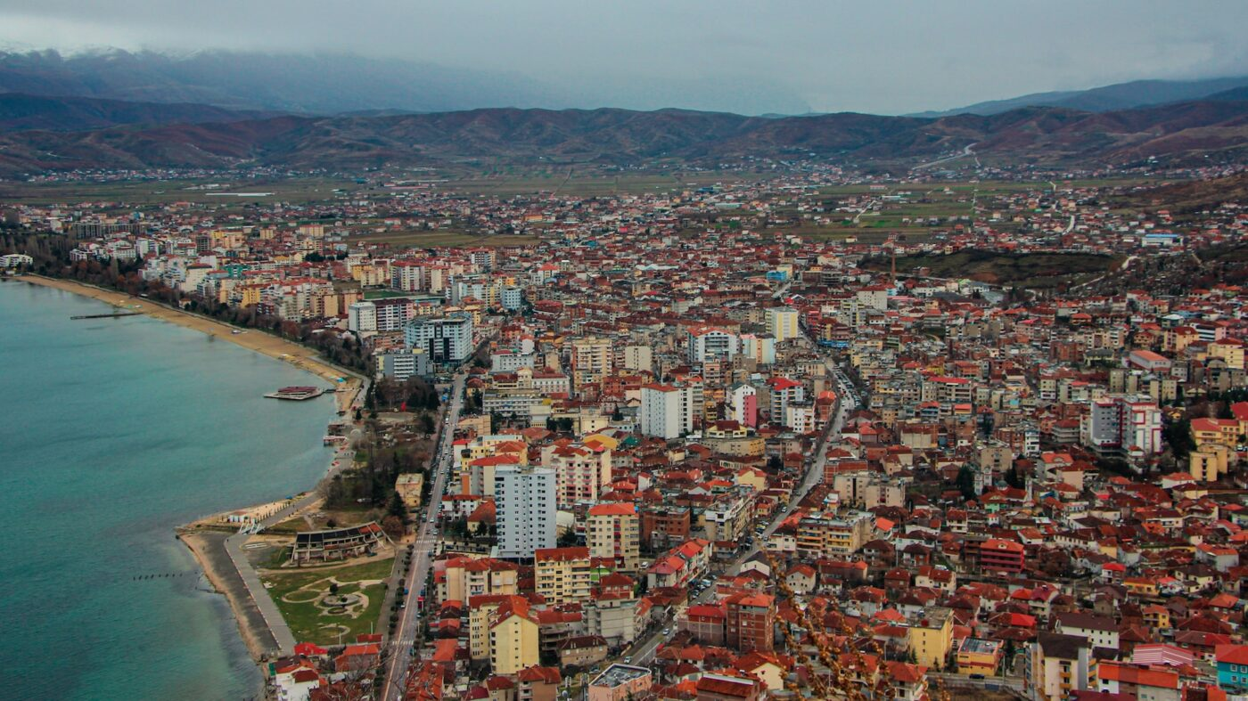 Keller Williams expands into Albania and Mongolia