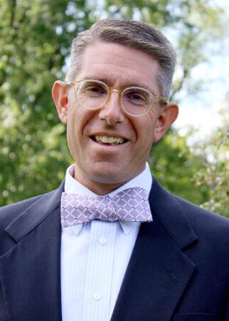 Aaron Grau