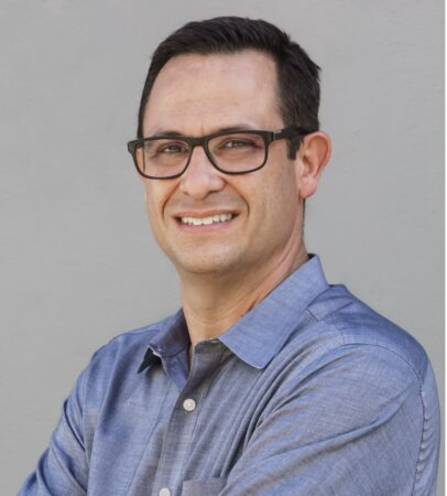 David Glass