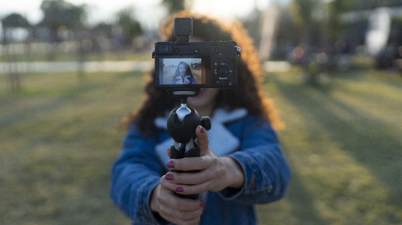 6 video insights that'll shape your marketing game plan