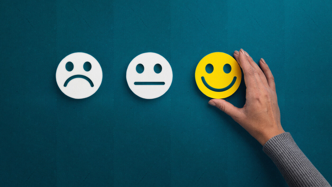 4 ways to turn happy clients into your biggest advocates
