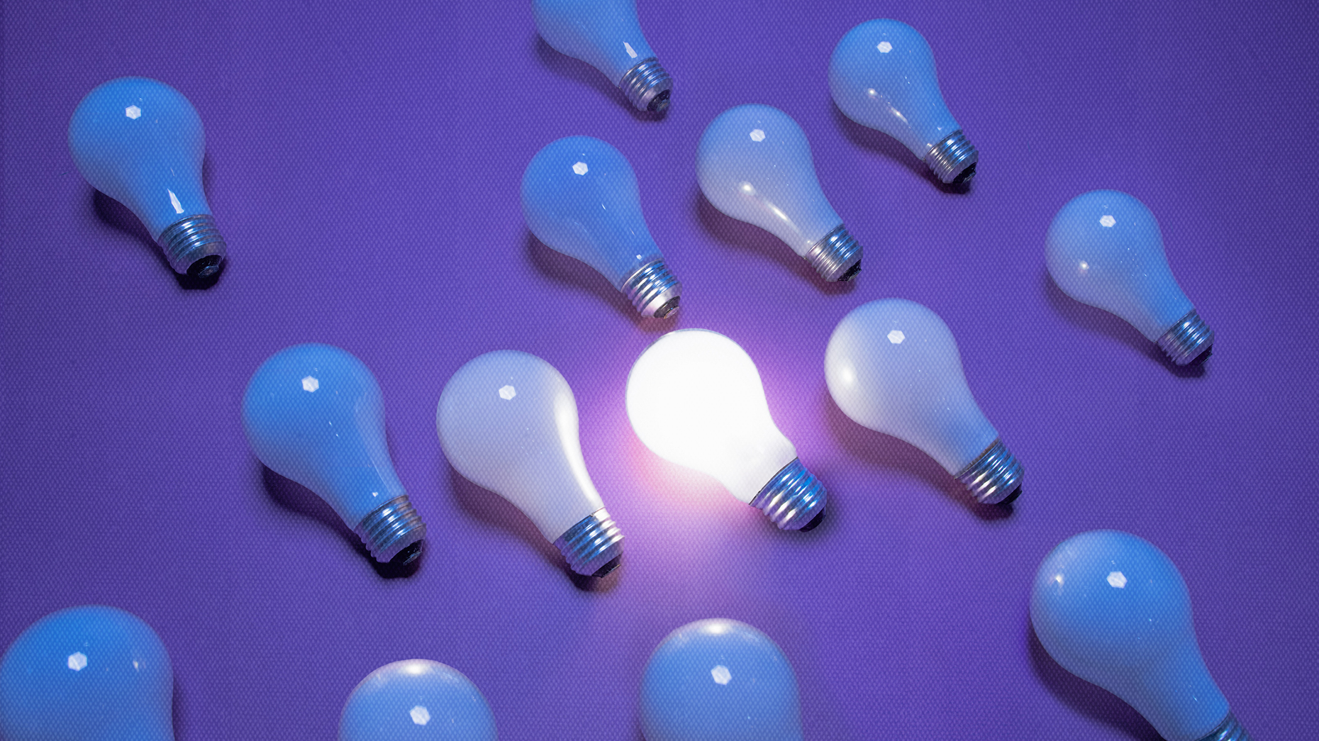 What agents need to know about energy-efficient lightbulbs