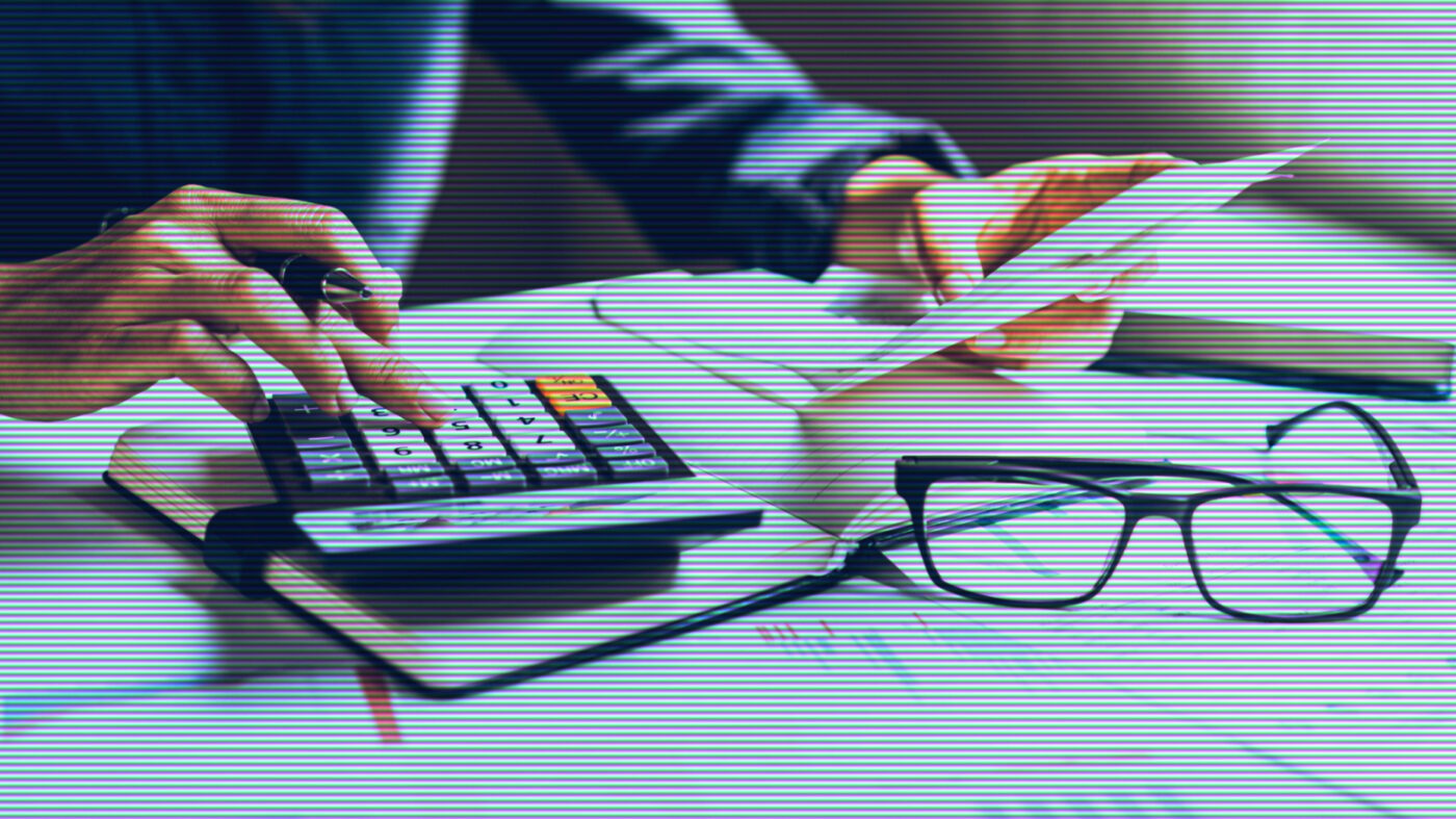 Cost control time: 5 expenses indie brokers must watch closely