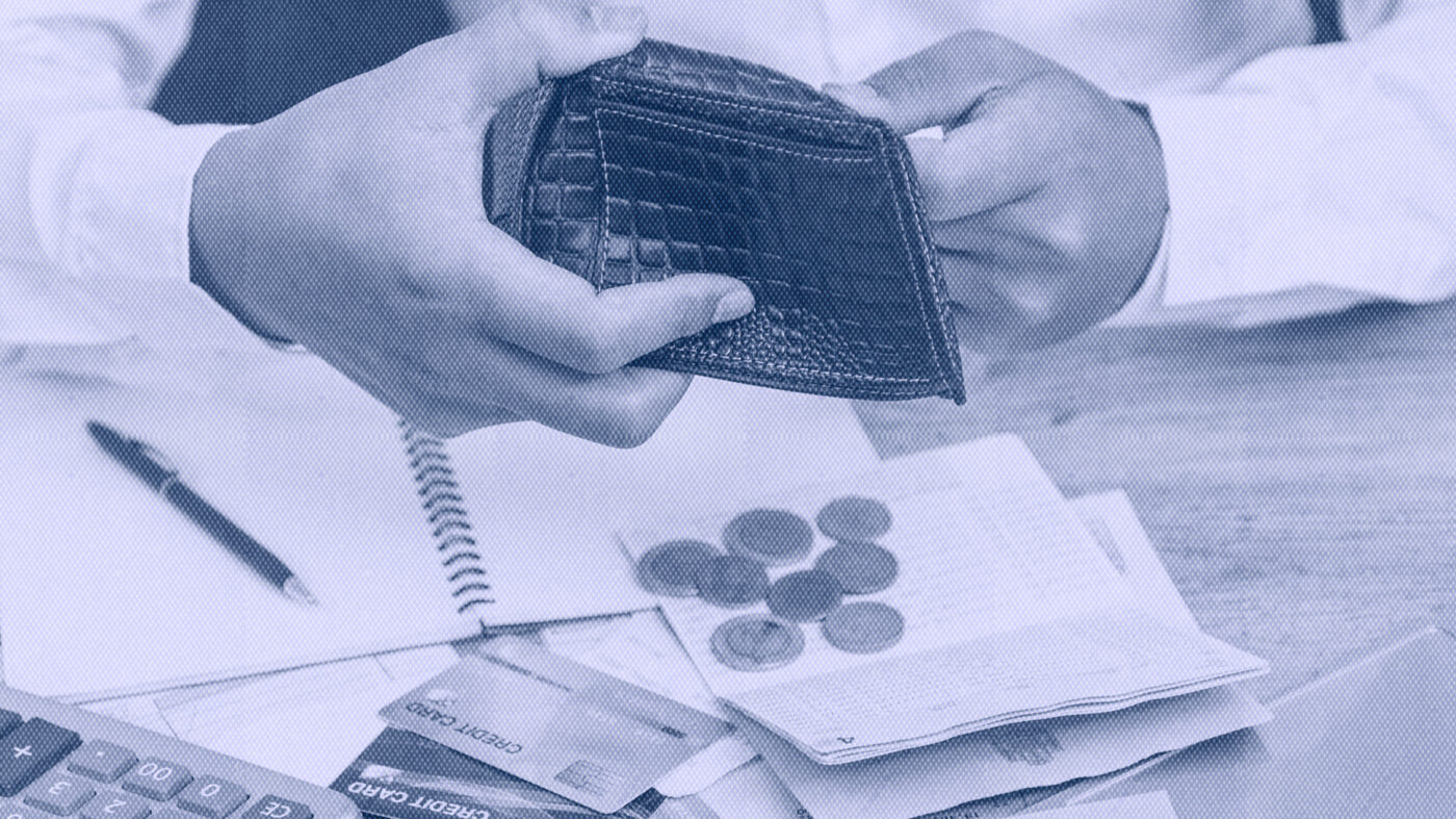 'Should I pay down a collection?' How to answer clients
