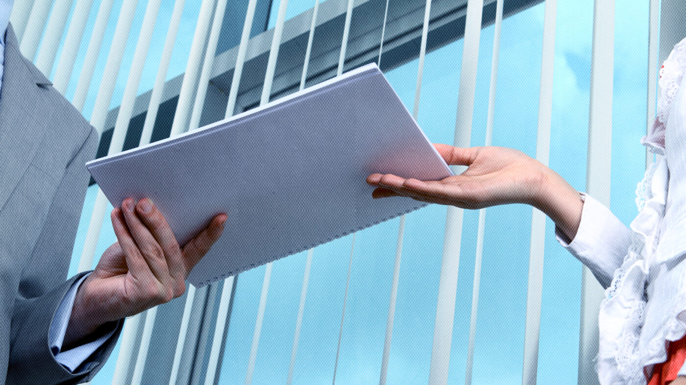 3 ways agents can add leverage in their lives and business