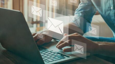 3 tips to make your emails more valuable
