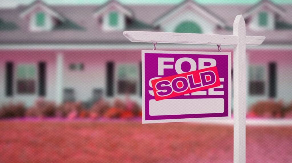 Get ready! 6 seller tasks that can increase a listing's value