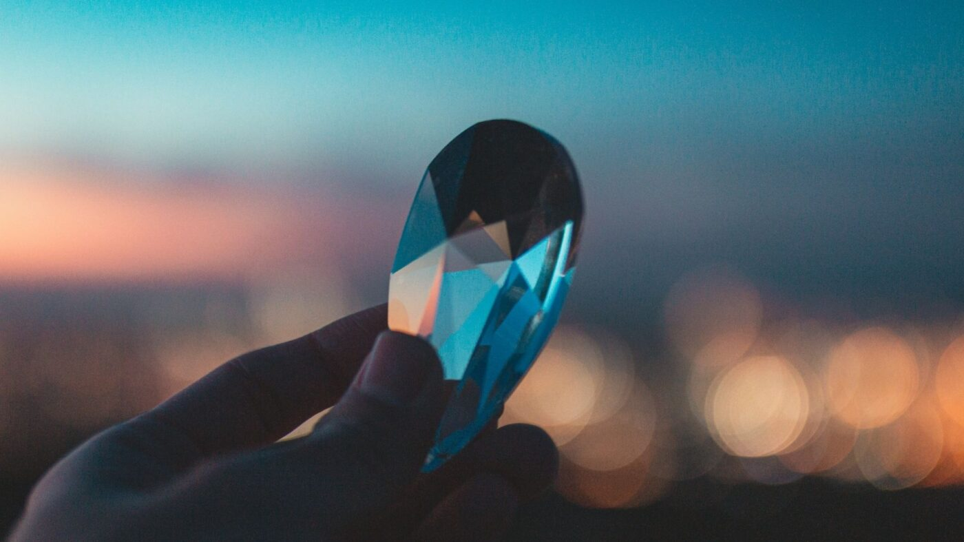 Overlooked inventory: 6 ways to find that diamond in the rough