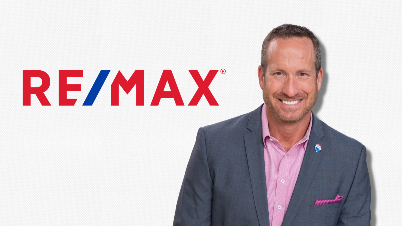 RE/MAX predicts banner year with tech, mortgage investments
