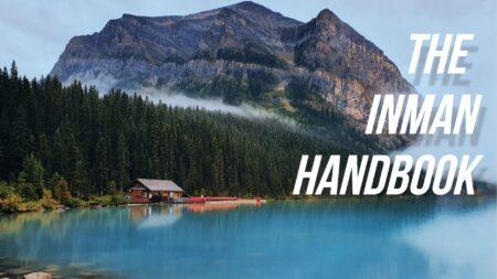 Inman Handbook: Finding success in the short-term rental market