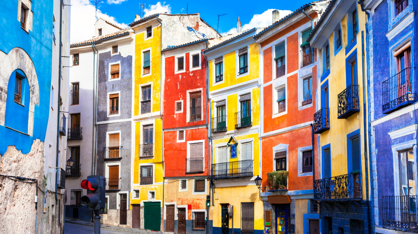 EXp Realty launches brokerage operations in Spain