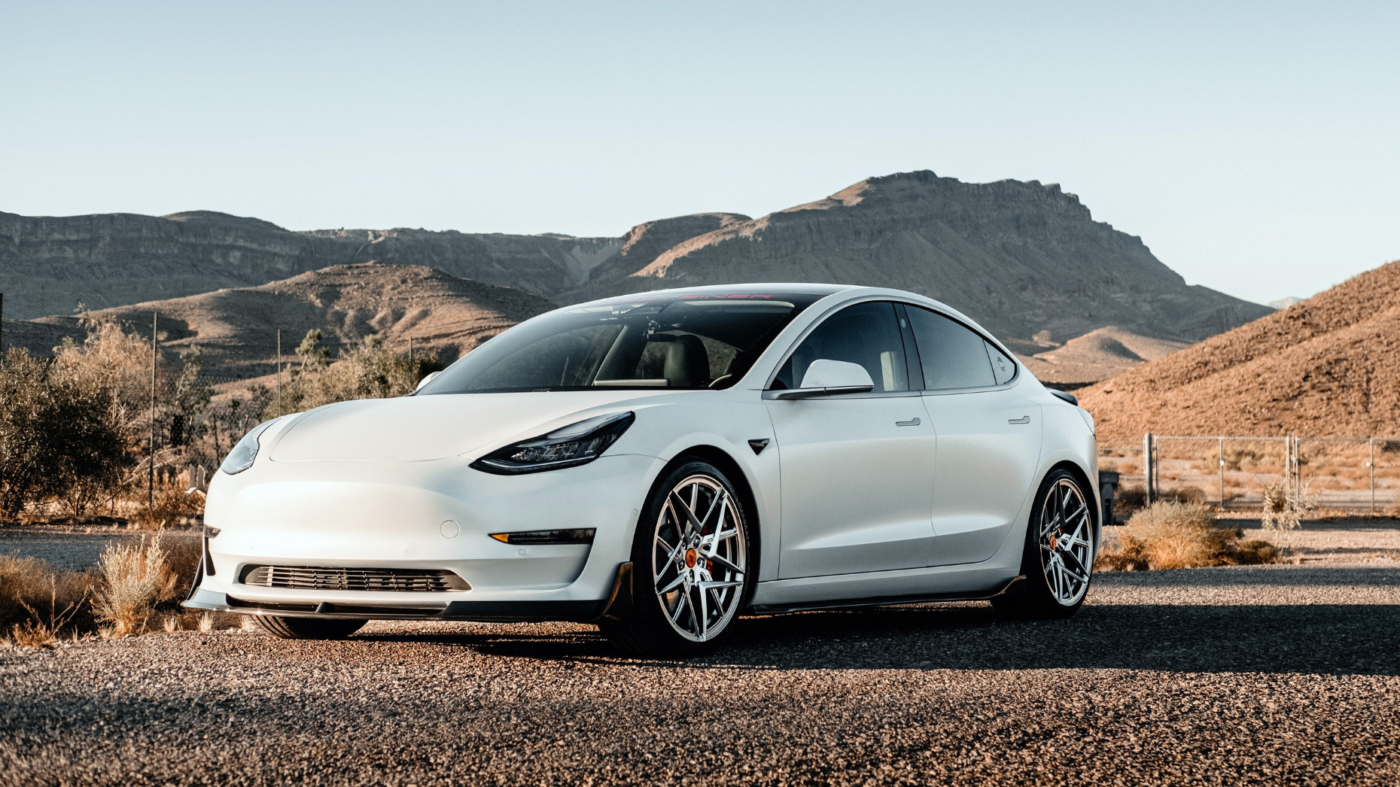 CoStar to employees: Come back to the office and get a Tesla