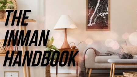 Inman Handbook: Home staging in the midst of a red-hot market
