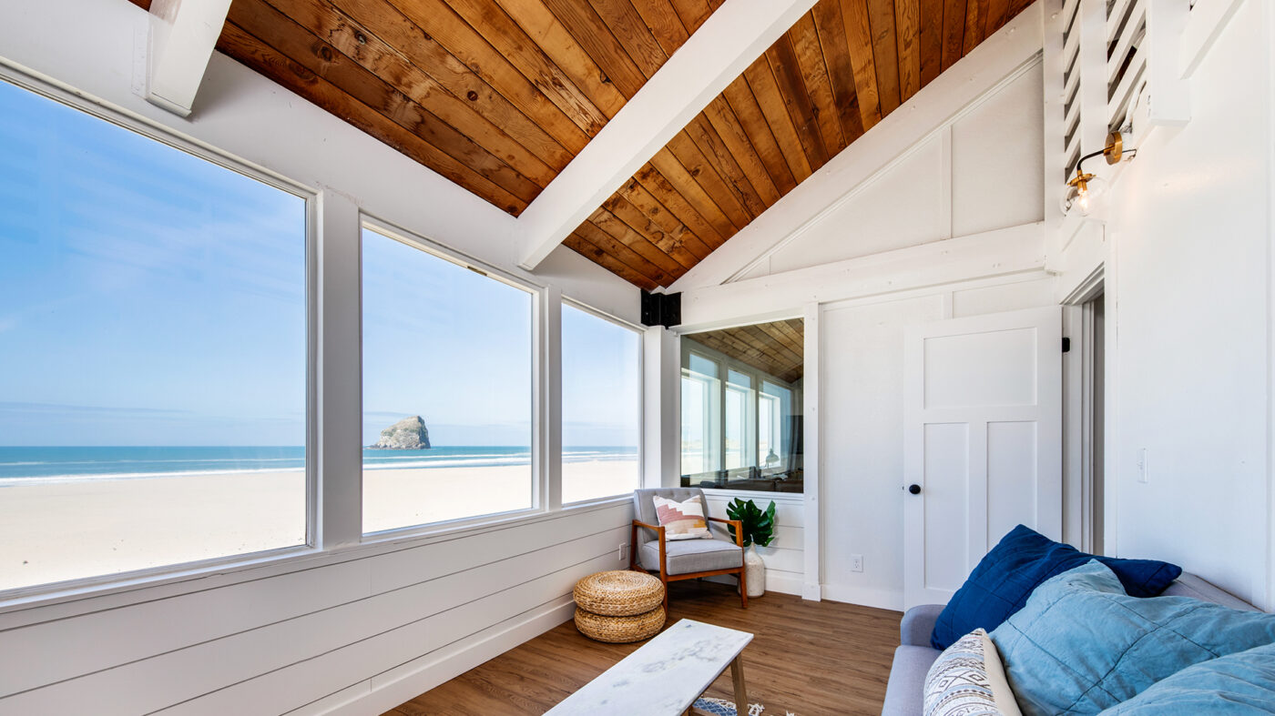 Tips to help you succeed in the booming vacation rental market