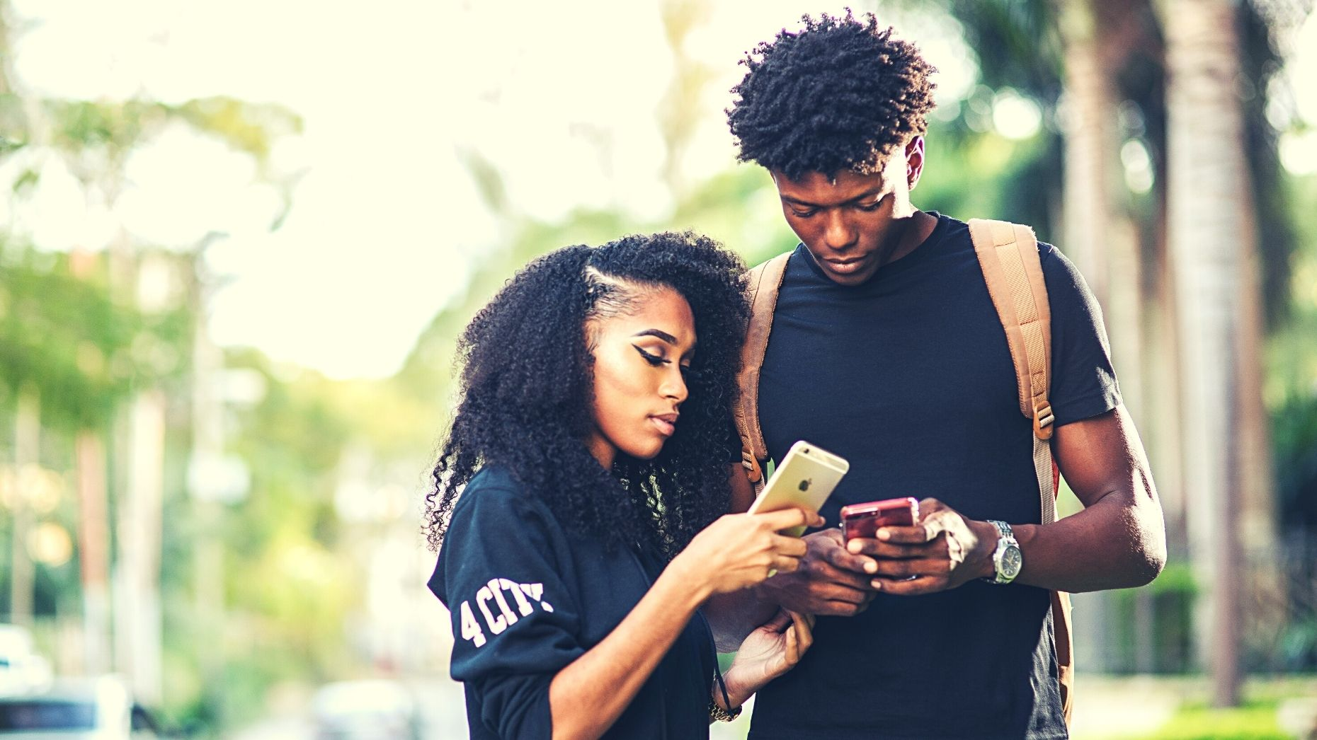 Get after it! 7 text messaging tips to better engage leads and clients