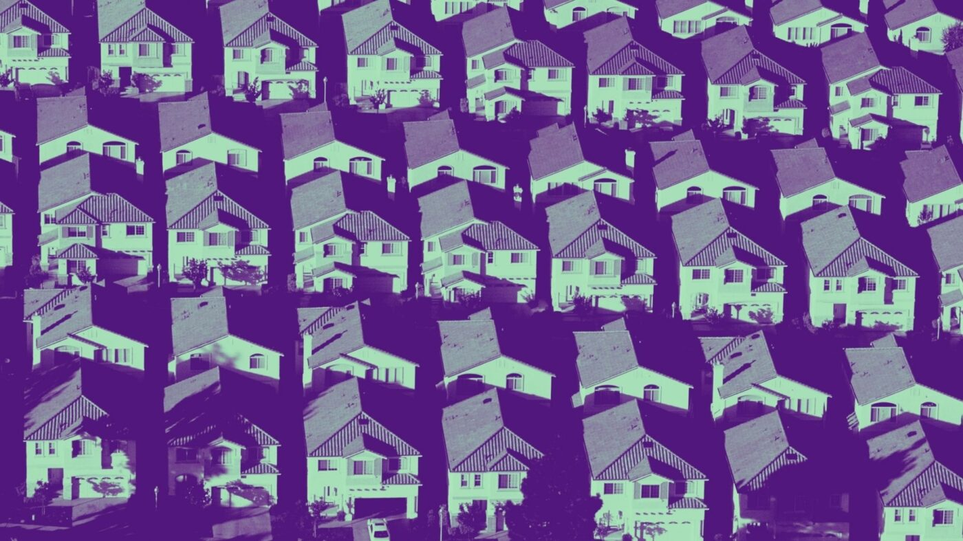 In today's market, does down payment assistance really help?