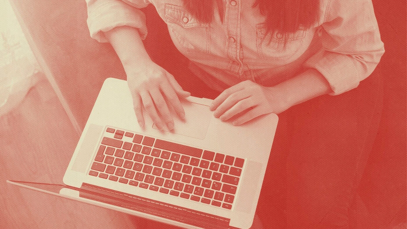 10 ways your website is failing you — and how to fix them