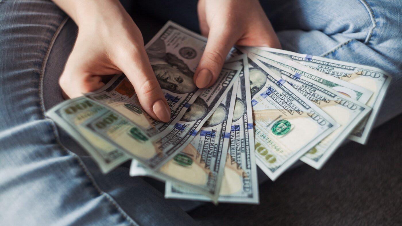 Zavvie raises $1.75M in new funding round