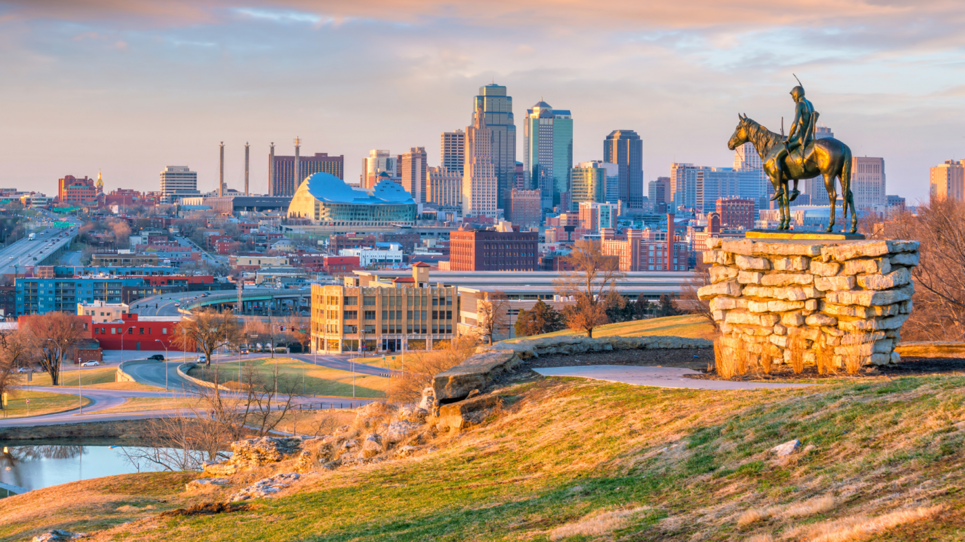 Opendoor expands to 3 new markets across West, Midwest