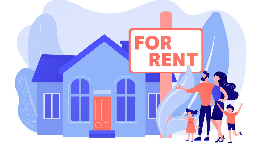 3 steps to leverage rentals to boost your sales