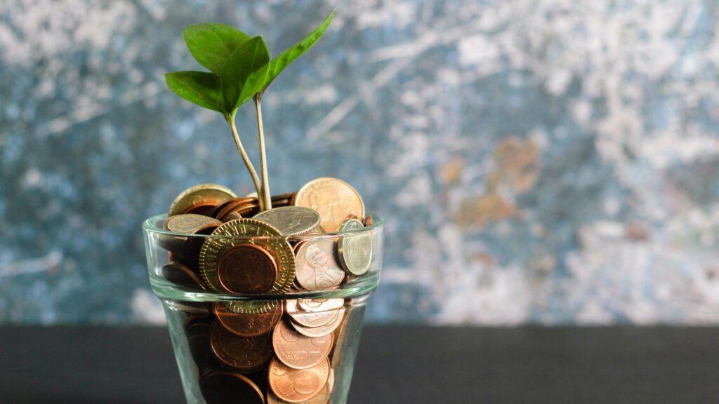 Cash-offer startup Homeward scores $371M in funding
