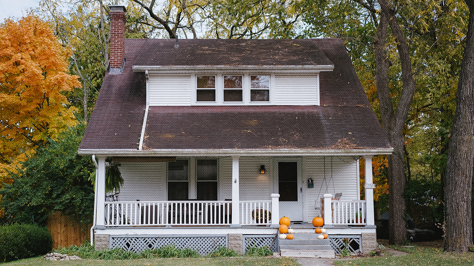 Inman Review: Plotify helps people invest in single-family rentals