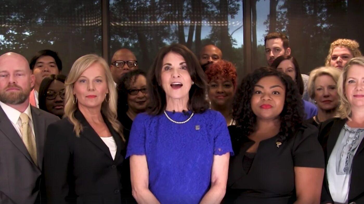 Ahead of Juneteenth, Atlanta Realtors Association apologizes for history of discrimination