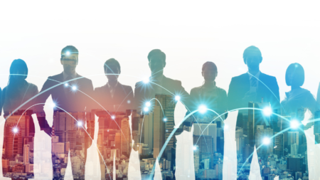 Use FaceForward technology to build sales relationships