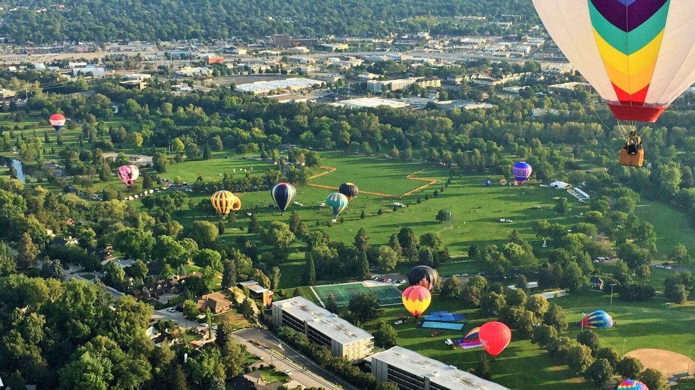 Fathom Holdings acquires Idaho-based Epic Realty