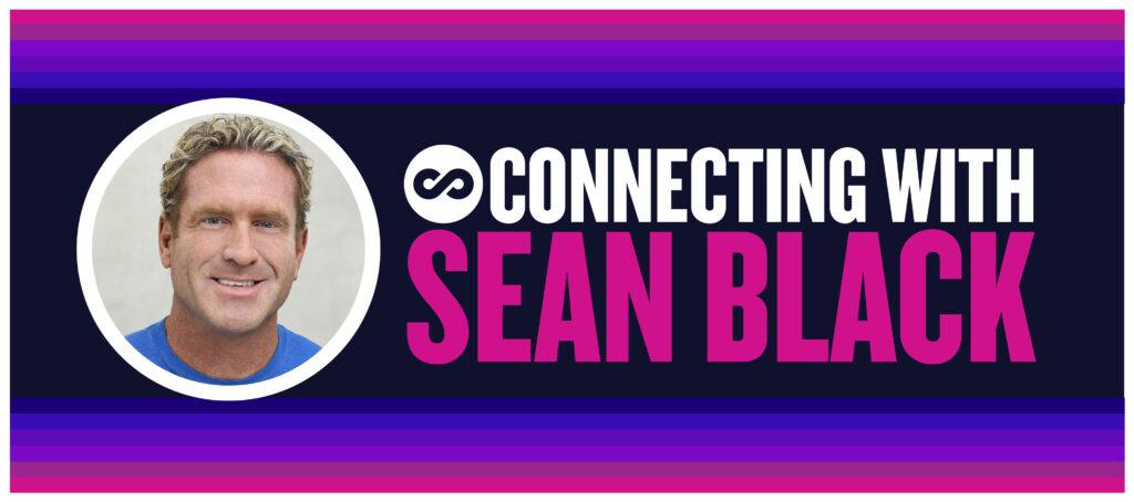 Knock CEO Sean Black sees a 'transaction revolution' on horizon
