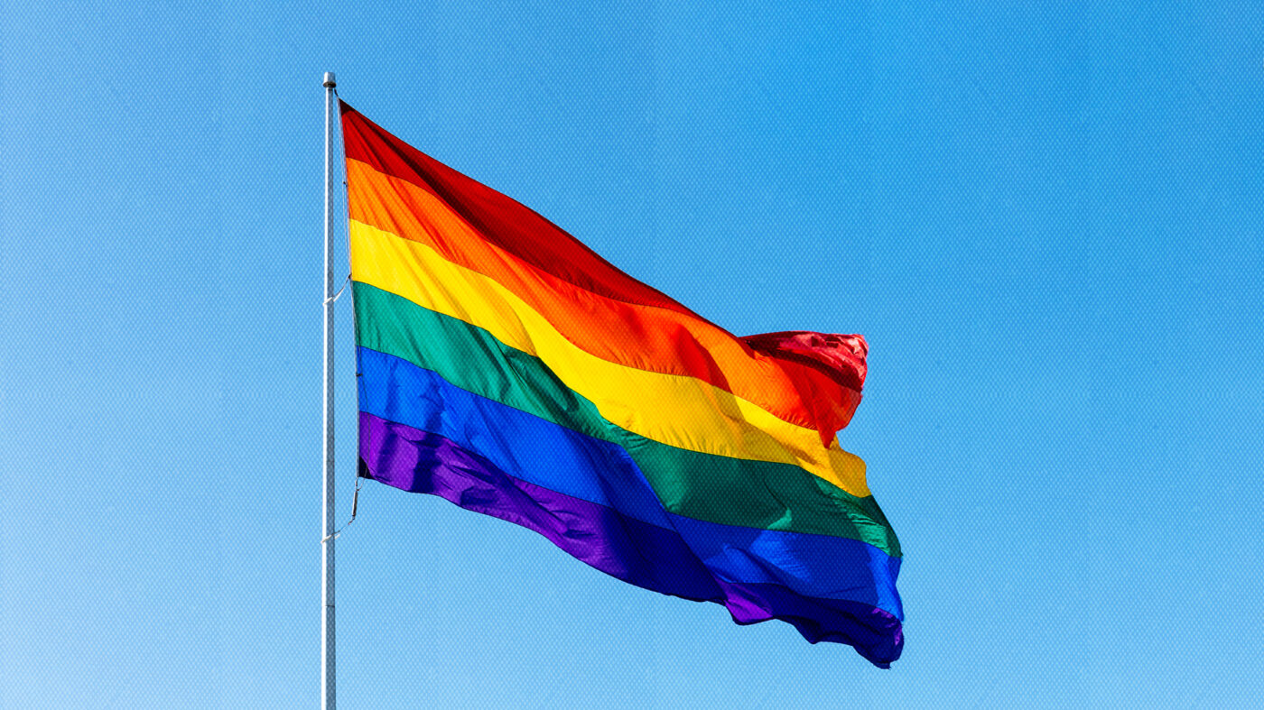 It's Pride Month! Here's how Realtors can be an ally