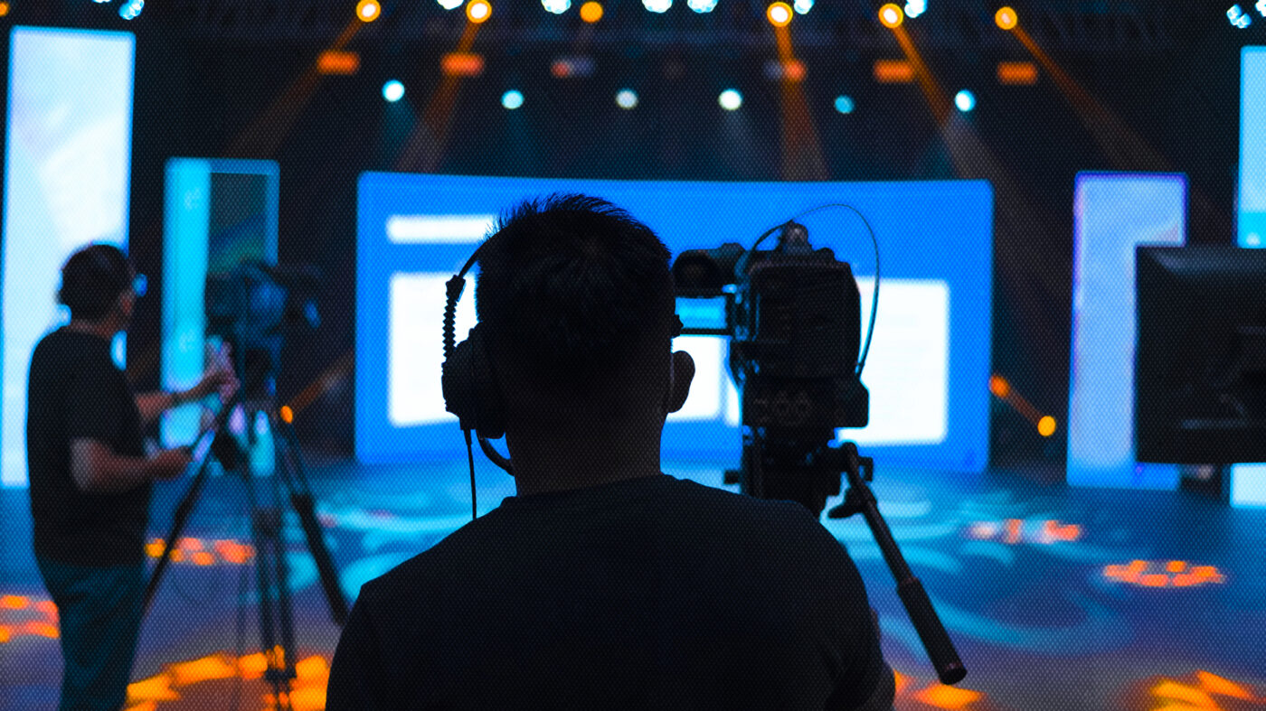 Agent/broker perspective: Is reality TV a career-builder? Agents beware