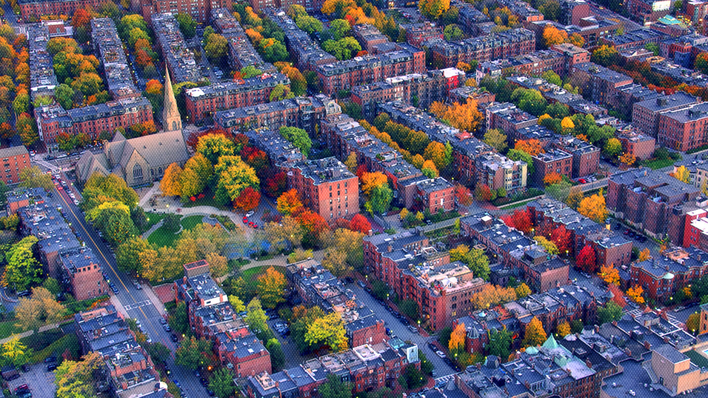 IBuyers are entering the previously untouched Northeast market: Mike DelPrete