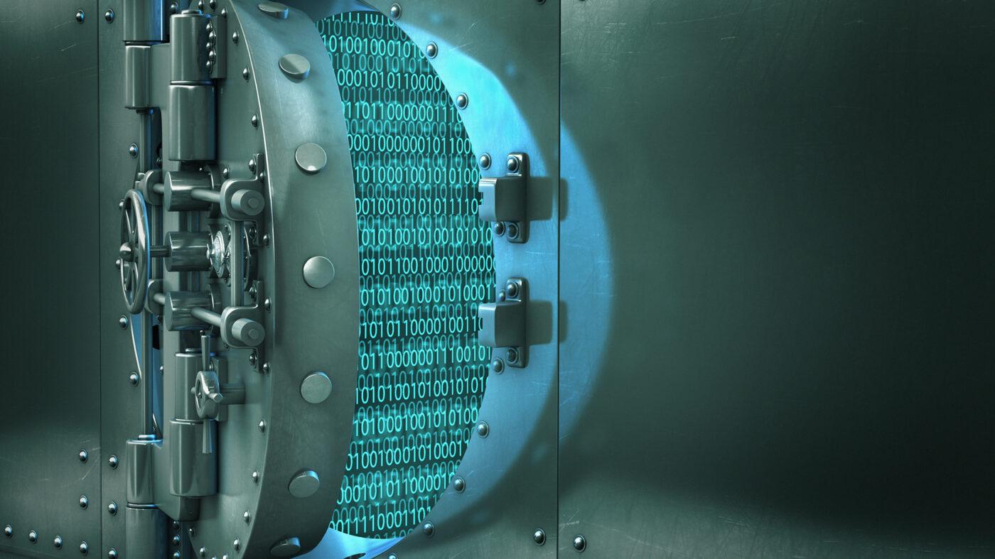 Ransomware attack threatens closings, sensitive client data