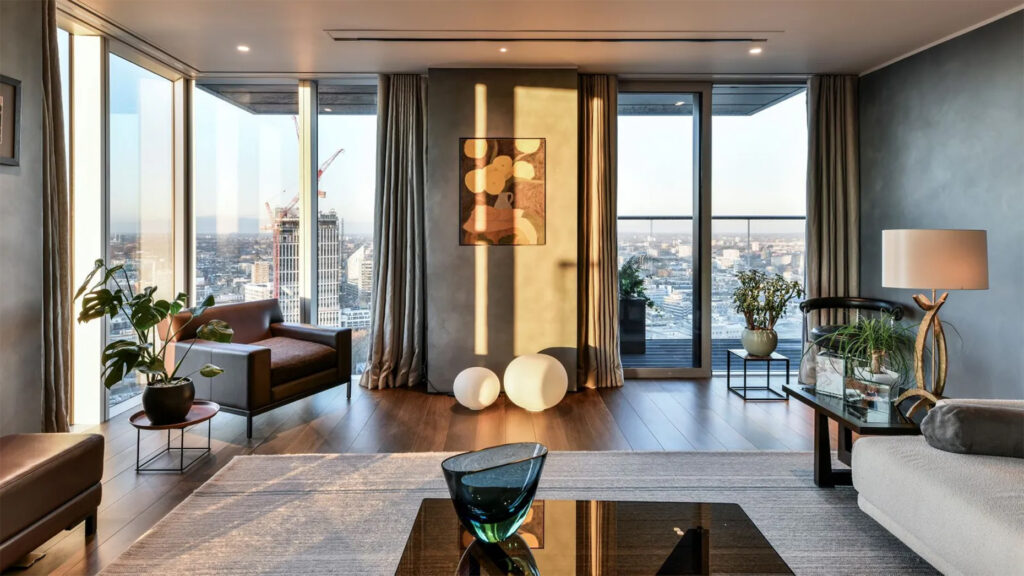 How to ensure your buyers find what they want in the city