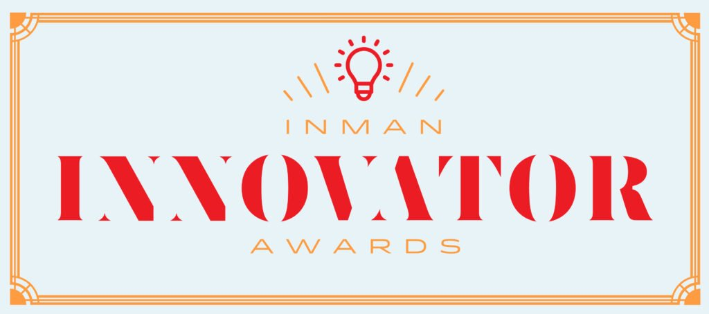 Meet the finalists for the Inman Innovator Awards 2021