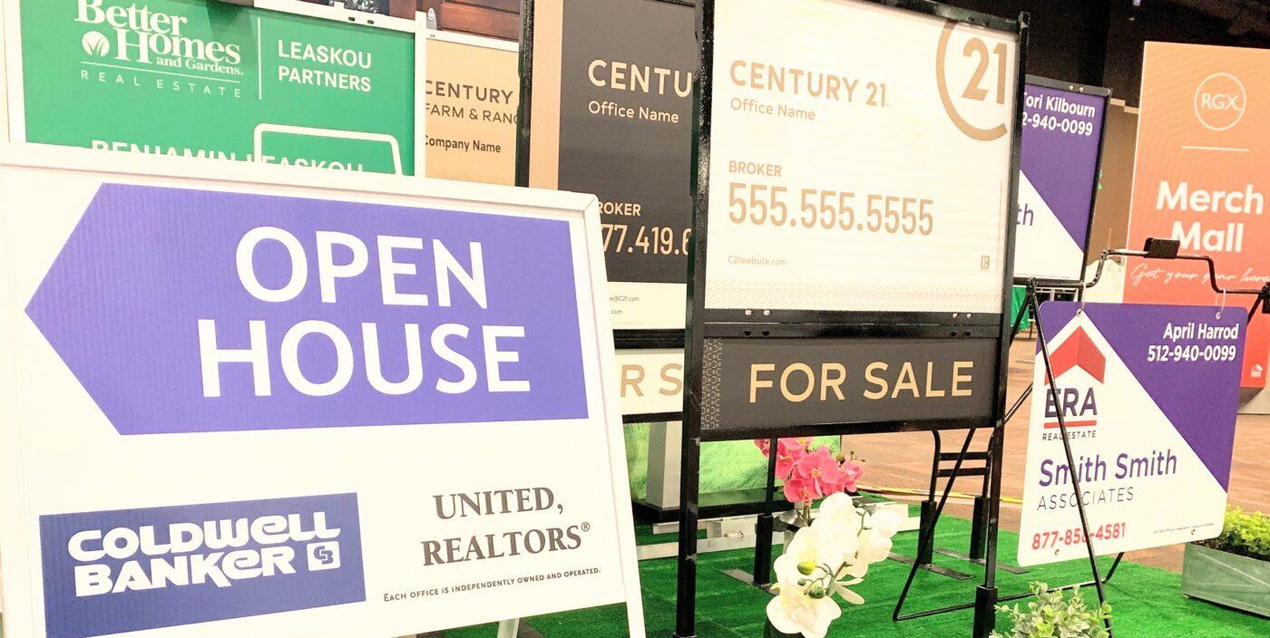 Millennials, baby boomers upbeat about current housing market
