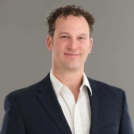 Nick Mertens
