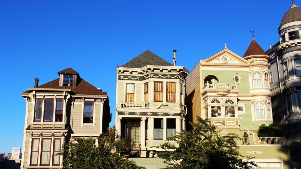 Home sale-leasebacks are surging, but are they good for homeowners?