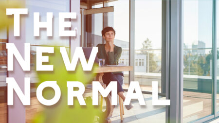 The New Normal: What if sellers become complacent?